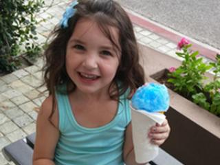 #iC13 Cute Kids Photo Gallery
