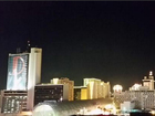 #iC13: Our Las Vegas Photo Gallery