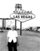 PHOTOS: Throwback photos in Las Vegas