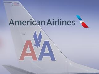 Flight canceled due to 'non-credible threat'