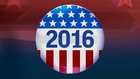 2016 guide to caucuses, elections in Nevada