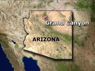 Idaho man dies on Colorado River boating trip