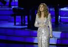 Celine Dion cancels March, April performances