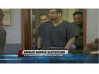 Accused Strip shooter sentenced in cell phone...