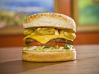 The Habit Burger helping fight childhood hunger