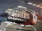 Watch: Chopper 13 Live Stream