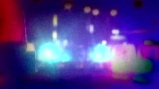 Man shot near Las Vegas Strip