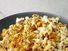 SURVEY: 92 percent of Americans like popcorn