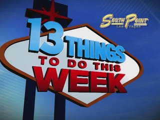 13 Things To Do This Week for Nov. 27-Dec. 3