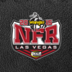 NFR entertainment, parties, shopping and dining