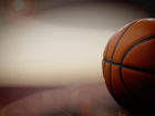 Time to sign up for basketball at BGCSNV