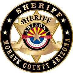 Deadly shooting in Mohave Valley Sunday
