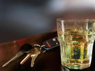 Bill to protect underage drinkers seeking help
