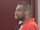 Ammar Harris wins separate appeal