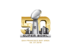 2016 Super Bowl events around the Vegas valley