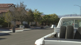 Neighbors relieved after police nab squatters