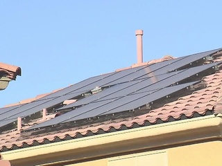 Regulators vote to phase in solar rate hike