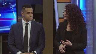 LVBA talks about scholarship program