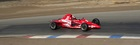 Local teen racer completes Formula F1600 Series
