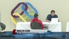 Deadline to sign up for NV Health Link is Sunday