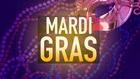 Celebrate Mardi Gras in Las Vegas