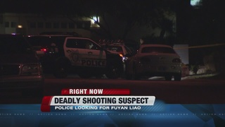 Coroner identifies victim in Feb. 4 shooting