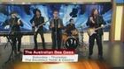 The Australian Bee Gees 2/5/16