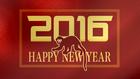 Las Vegas celebrates Chinese New Year
