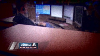 Cause of 911 outage still unknown