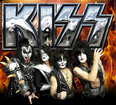 KISS By Monster Mini Golf announces new location