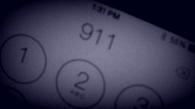 Cause of 911 system crash revealed