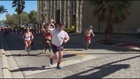 Cupid's Undie Run comes to downtown this weekend
