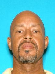 Man reported missing in North Las Vegas