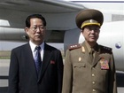 Seoul: N. Korean leader Kim had his military chi