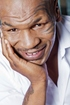Mike Tyson bringing one-man show back to Vegas