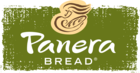 Panera works to quell rage of wrong orders