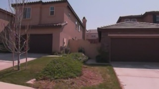 Nevada getting nothing from mortgage settlement