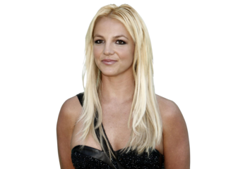 New cancer facility named after Britney Spears
