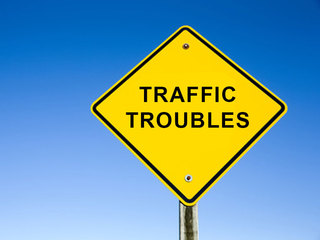 Tell Us Your Traffic Troubles And We May Feature Your Idea In A Future Story Click Here To Email Us At Traffictroublesatktnv Com