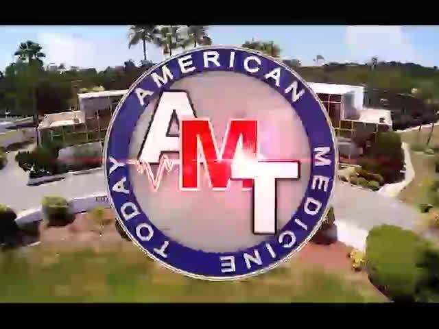 American Medicine Today episode 46