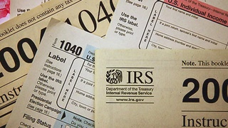 IRS offers resources for free tax filing