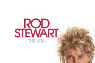 New shows announced for Rod Stewart in Las Vegas