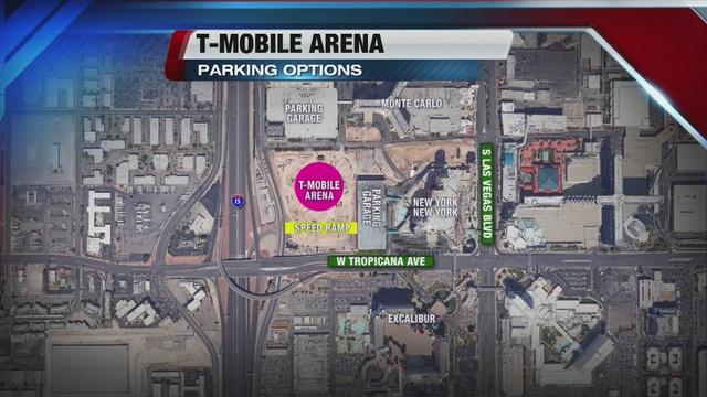 Las Vegas Arena Map Related Keywords Amp Suggestions  Las