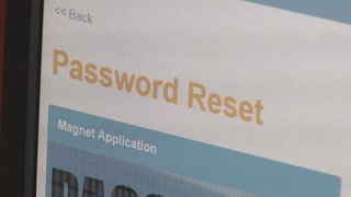 CCSD web glitch exposes students' info