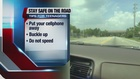 Tips for teen drivers as prom season approaches