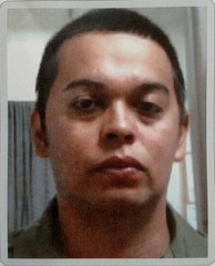 Nevada prison guard trainee charged in death