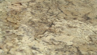 Call for Action helps get granite countertops
