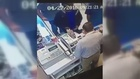 CAUGHT ON CAMERA: Man says woman clones card