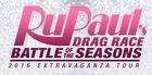 Rupaul's Drag Race tour coming to Vegas
