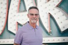Rob McCoy named new CEO for The Neon Museum